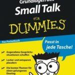 Grundlagen des Small Talks